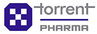 Torrent Pharmaceuticals (Индия)